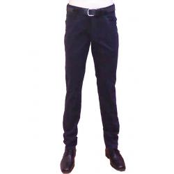 Pantalon toile Tréviso...