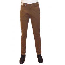 Pantalon toile Ecureuil  Hokey SEA BARRIER